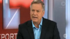 Andrew Bolt Questions Lack of Anti-ISIS Float at Mardi Gras