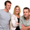 """Perth Breakfast Radio Hosts Test How """"Gay"""" Listeners Are"""