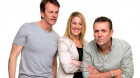 "Perth Breakfast Radio Hosts Test How ""Gay"" Listeners Are"