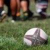 Rugby Player Fined for Using a Homophobic Slur