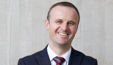 Advocates call on Labor leaders to condemn Religious Discrimination Bill