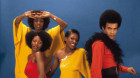 Boney M's Diamond Celebration