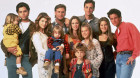 TV's Full House is Returning, What Else Could Come Back?