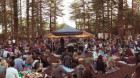 RTRFM's iconic 'In The Pines' this weekend
