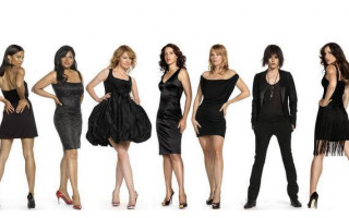The L Word reboot confirmed with new showrunner