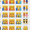 Diverse Emojis Are Now Available