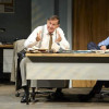 Review: Glengarry Glen Ross