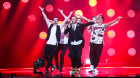 Our Predictions for Eurovision's Second Semi-Final