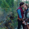 Joey Graceffa is a Handsome Prince in Coming Out Video