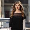 Julia Zemiro: Homecoming Queen