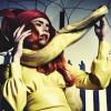 Paloma Faith Cancels Perth Show