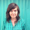 Courtney Barnett releases video for new tune 'Need a Little Time'