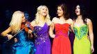 Celtic Woman Will Come to Perth