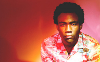 Childish Gambino to Headline Listen Out