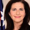 Senator Concetta Fierravanti-Wells resigns citing the marriage debate