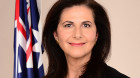 Senator Concetta Fierravanti-Wells resigns citing the marriage debate