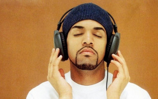 A Letter to Craig David