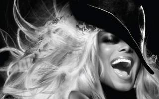 Janet Jackson Releases 'No Sleeep' Video