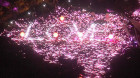Sigapore's Celebrates With Pink Dot