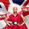 RuPaul Serves Up Drag Race UK Hint
