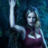 Supanova: Kristin Bauer Van Straten talks True Blood