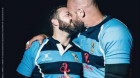 Italian Sports Magazine Tackles Homophobia