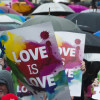 Australian Marriage Equality Workshop this weekend