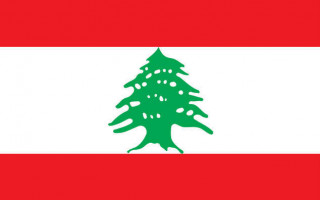 Lebanon: 2 men assumed to be gay, tortured by police
