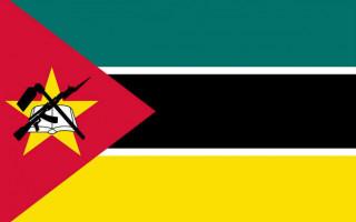 Mozambique decriminalises homosexuality