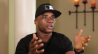 Charlamagne: Being gay has to stop being an announcement