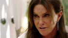 Caitlyn Jenner tweets new teaser for I Am Cait