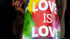 LGBTIQ Allies – Well-known Australians sign petition for marriage equality