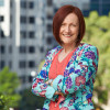 Siewert gains Senate support for aged care inquiry
