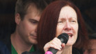 WA Greens Senator Rachel Siewert to retire at next federal election