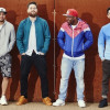 Rudimental announce dates for Australian tour