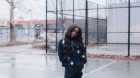 T'kay Maidza drops new video; announces tour