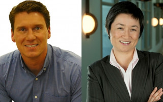 National Press Club to hold marriage equality debate: Bernardi v Wong