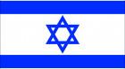 Six people stabbed at Jerusalem pride parade