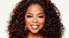 Oprah is coming to Perth