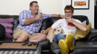 Who do you love most on Gogglebox?