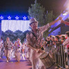 Official Pride After Party moves to James Street Ampitheatre