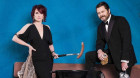 Megan Mullally pulls out of tour