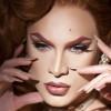 Miss Fame: Glambassador to Australia