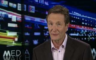 Media Watch: Marriage coverage unbalanced