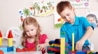 Playgroups with Pride launch weekend sessions