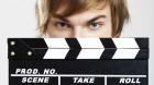 Pride WA launches film competition