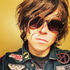 Ryan Adams homage to Taylor Swift