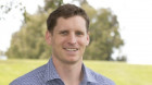 Hastie committed to cutting gender reassignment surgery in defence