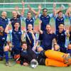 Perth player wins EuroGames hockey gold