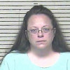Anti-Marriage equality county clerk Kim Davis loses election